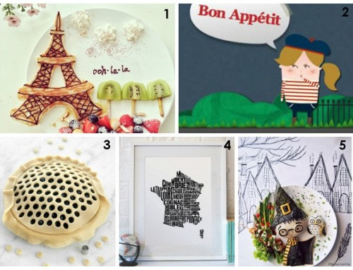 October 13 web favourites