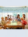 15 kitchen organisation tips from a French mum of twelve