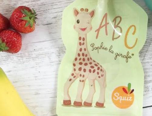 5 minute no cook delicious fruit purée