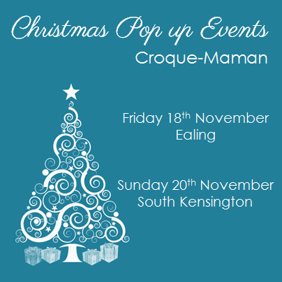 croque-maman-pop-up-events-ealing-south-kengsinton