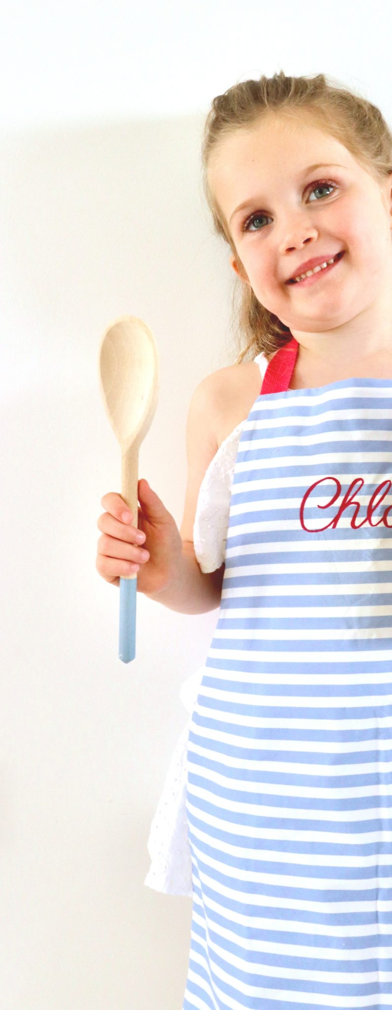 Croque-Maman Baking Kits